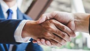 AFYREN strengthens management team with new hires