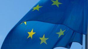 AFYREN et le consortium AFTER-BIOCHEM obtiennent une subvention de 20 millions d'euros