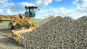 AFYREN conclut un accord sans précédent avec Südzucker pour la fourniture de matières premières pour son usine